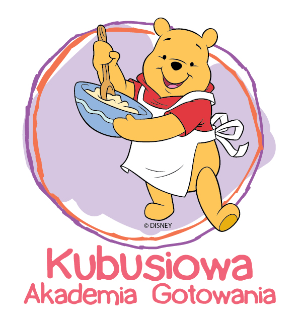 Kubusiowa Akademia Gotowania